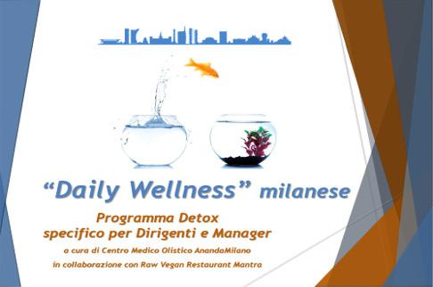 Yoga e Mindfulness - YogaFlower - Ananda Milano